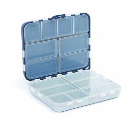Коробка рыболовная для крючков HOOK SPECIAL, SALMO