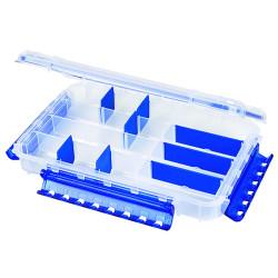 Kalamehe karp, plastmassist WP4005, FLAMBEAU