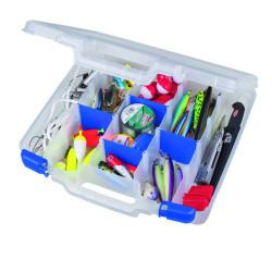 Kalamehe karp, plastmassist 8415, FLAMBEAU