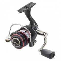 Spinning reel Lucky John SCANDI