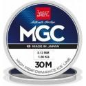 LJ4000-018 Леска Lucky John MGC