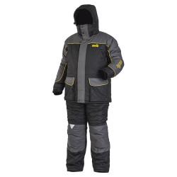 Winter suit NORFIN ATLANTIS
