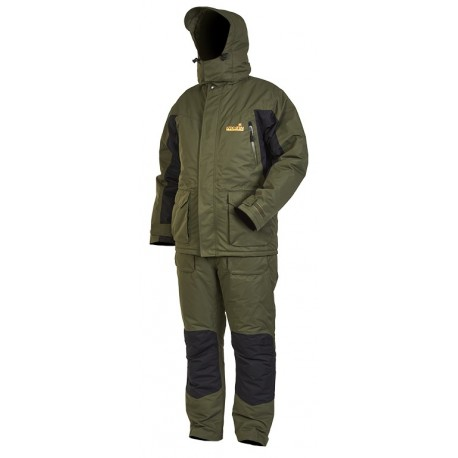 Winter suit NORFIN ELEMENT