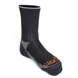 Socks NORFIN T3A NORDIC MERINO LIGHT