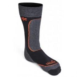 Socks NORFIN T3M NORDIC MERINO MIDWEIGHT