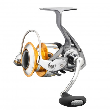 Spinning reel Daiwa Theory 3000