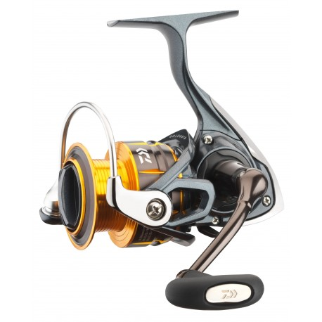 Spinning reel Daiwa Freams A