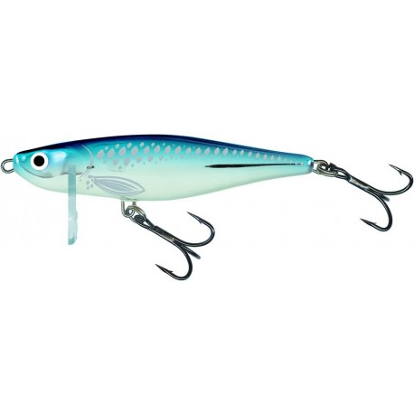 Wobbler Salmo THRILL