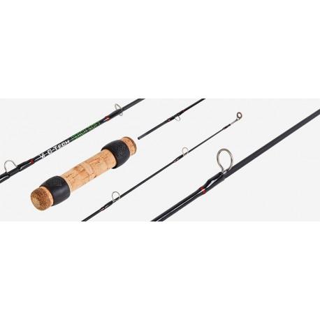 Ice-fishing rods Lucky John C-Tech PERCH SOFT