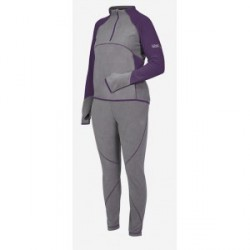 Thermal underwear NORFIN PERFORMANCE