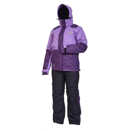 Winter suit NORFIN KVINNA