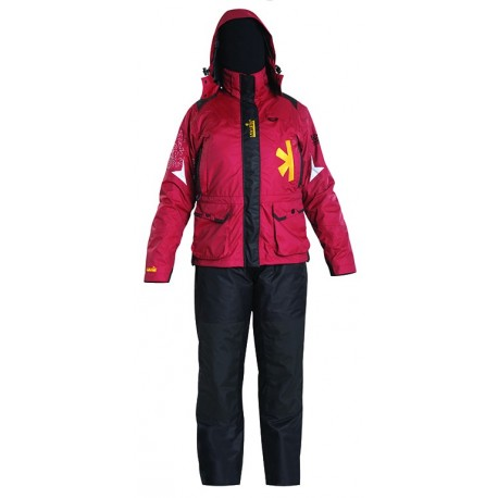 Winter suit NORFIN LADY