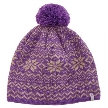 Winter hat NORFIN FINLAND