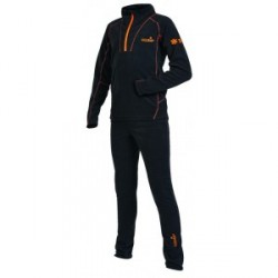 Thermal underwear NORFIN NORD JUNIOR