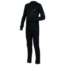 Thermal underwear NORFIN THERMO LINE JUNIOR