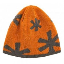 Winter hat, double-sided NORFIN ARCTIC JUNIOR