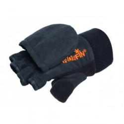 Gloves-mittens NORFIN JUNIOR