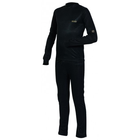 Termopesu NORFIN THERMO LINE JUNIOR