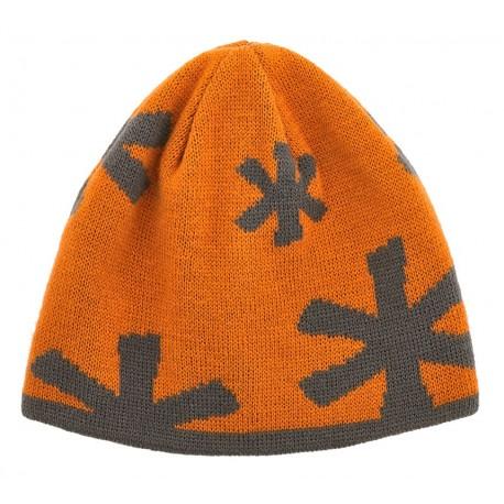 Müts kahepoolne NORFIN ARCTIC JUNIOR
