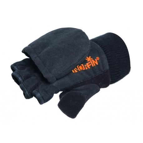 Gloves-mittens NORFIN JUNIOR