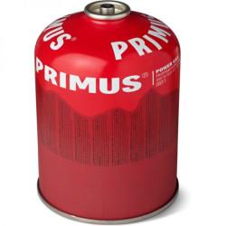 Gas PRIMUS PowerGas