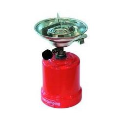 Газова плита CENTRO GAS