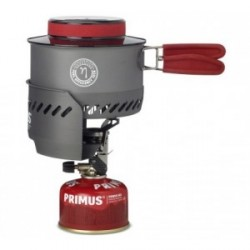 Camping gas stove PRIMUS