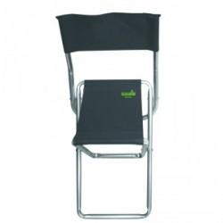 Chair NORFIN LUDVIKA