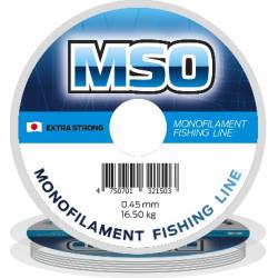 Tamiil MSO Japan