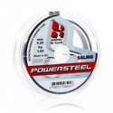 4015-032 Line Salmo HI-TECH POWERSTEEL