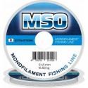 5007-022 Волосінь MSO Japan