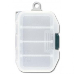 Box Lure Case SS, MEIHO