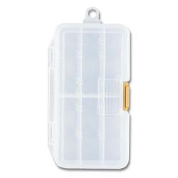 Box Worm Case S, MEIHO