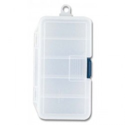 Box Lure Case S, MEIHO