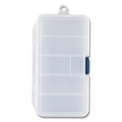 Box Lure Case M, MEIHO