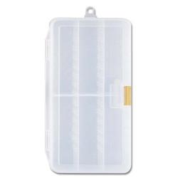 Box Worm Case L, MEIHO