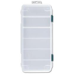 Box Lure Case 3L, MEIHO