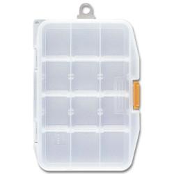 Коробка рыболовная Worm Case F, MEIHO