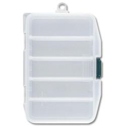 Коробка рыболовная Lure Case F, MEIHO