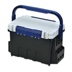 Ящик рыболовный Box Seat BM-9000, MEIHO