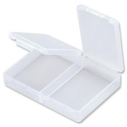 Коробка рыболовная, MEIHO