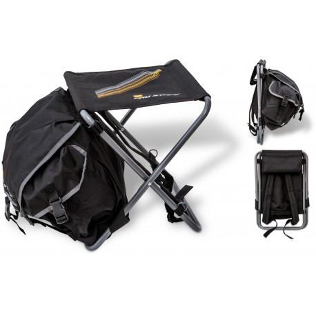 Chair-bag ZEBCO Pro Staff