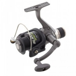 Rull Salmo Blaster SPIN 1 RD