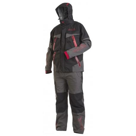 Demi-season suit NORFIN PRO DRY 2