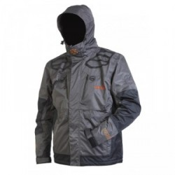 Jacket NORFIN RIVER THERMO