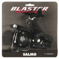 Reel Salmo Blaster Super 1