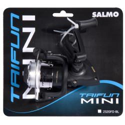 Rull Salmo Taifun Mini