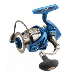 Reel Salmo Elite FEEDER 7