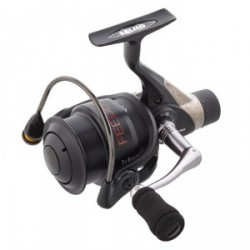 Rull Salmo Elite FEEDER 8 LE