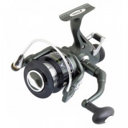 Reel Salmo Diamond CARP 5